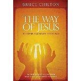 Chilton way of Jesus