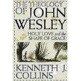 Collins JW shape of grace