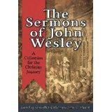 Collins Vichers JW sermons