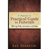 Franklin funerals