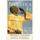Gonzalez Ondina nuestra fe