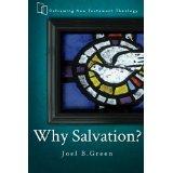Green salvation