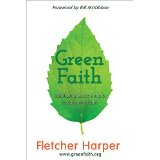 Harper green faith
