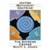 Jones extreme center
