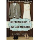 Lee Furrow marriage