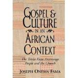 Onema_gospel culture