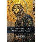 propheticvoice