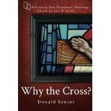 Senior why cross
