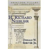 Shriver HR Niebuhr