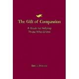Stevens compassion