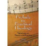 Stevenson practical theol