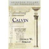 Stroup calvin