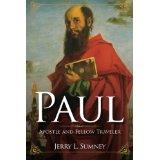 Sumney Paul
