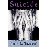 Townsend suicide