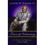 Walker Love and Intimacy