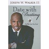 Walker intimacy