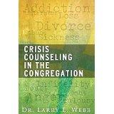 Webb crisis