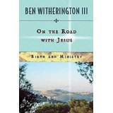 Witherington on the road