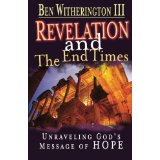 Witherington revelation