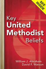 abraham key um beliefs