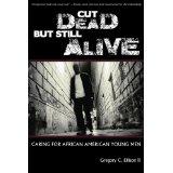 ellison cut dead