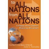 from all nations
