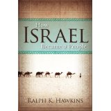 hawkins how israel