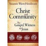 henderson christ community