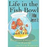 joyner fishbowl