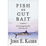 kaiser fish or cut