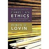 lovin ethics