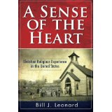 sense of the heart