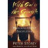 storey with god