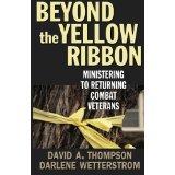 thompson wetterstrom yellow ribbon