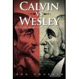 thorsen c vs wesley