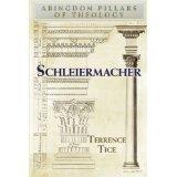 tice schleiermacher